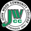 Truck Driving School at John Wood Community College